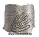 9844 6030 Heavy Metal No.30 - silver