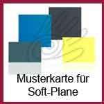 Sort 111 Soft-Plane Musterkarte