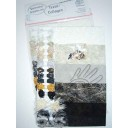 0205110_Collagen-Packung