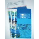 0205112_Collagen-Packung