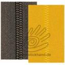 0205192_RV-Taeschchen 3 mm RV
