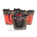 0304060 City-Shopper Basisanleitung