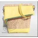 """Taschenmodell """"Fold-it -S"""""""