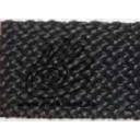 0603045_gewobenes-Einfassband -schwarz