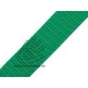 0603100 Trägergurt 20 mm breit - seegrün