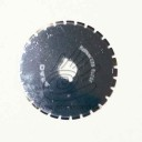 0604050 Spezialklinge für Rollschneider – glatt geschlitzt – 45 mm