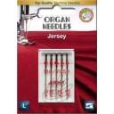0604064 Organ Maschinennadeln – Jersey 70-100