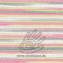 017 Mouliné Multicolor Farbnr. 2405