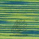 017 Mouliné Multicolor Farbnr. 2409