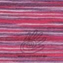 017 Mouliné Multicolor Farbnr. 2413