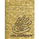 Farbnr. 4003 Madeira Metallic No.4 Handstickgarn 4-fach