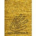 Farbnr. 4026 Madeira Metallic No.4 Handstickgarn 4-fach