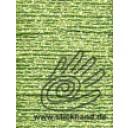 Farbnr. 4052 Madeira Metallic No.4 Handstickgarn 4-fach