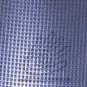 4430017 TF-quat - Violett metallic