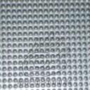 4430020 TF-quat - Silbergrau metallic