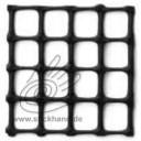 4470333 Gitter zu Band/Streifen - schwarz