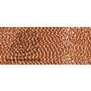 copper - 6022