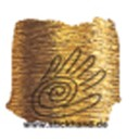 9844 6037 Heavy Metal No.30 - gold 37