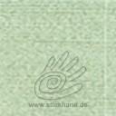 9380 Cotona No.80 Farbnr. 618