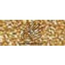 9842 21 Metallic No.40 sparkling/supertwist