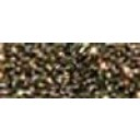 9842 251 Metallic No.40 sparkling/supertwist