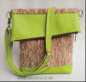 """Taschenmodell """" Fold-it L"""""""