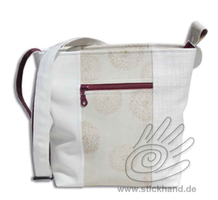 Taschenmodell Conny S
