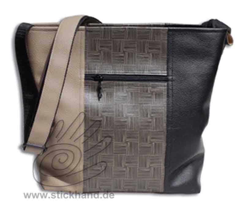 Taschenmodell Conny M