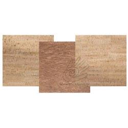 Korkstoff – Korkleder - Korkhaut - eignet sich für die Herstellung von Taschen, Accessoires, Wohnraum-Deko und Bastelarbeiten